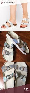 ugg sale asos 9f92ac85c92e701b4c4057fd00a9c80f asos shoes sliders jpg