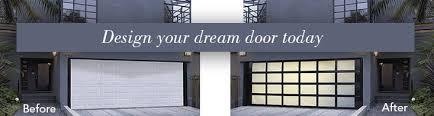 Overhead Door Wausau Overhead Door Company Of Webster County Home