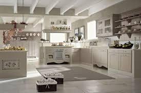 Cucine Dei Mastri Prezzi by Emejing Cucine Country Chic Contemporary Ideas U0026 Design 2017