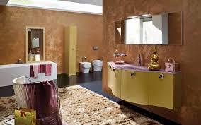 brilliant bathrooms with bathroom mirrors brisbane inspiration