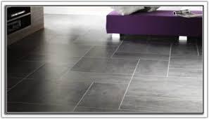 Kitchen Vinyl Floor Tiles by Installing Kitchen Vinyl Floor Tiles Tiles Home Decorating