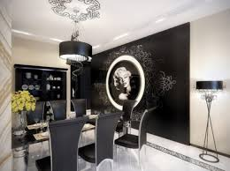 black interior design shoise com breathtaking home zhydoor