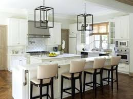 kitchen island and stools kitchen island stools and chair great high kitchen stools kitchen