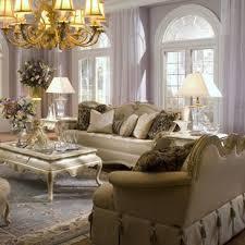 aico living room set michael amini aico living room sets you ll love wayfair