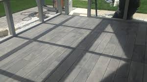 staining old concrete patio concrete wood high traffic flooring serving dayton columbus