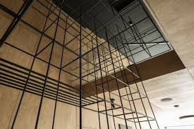 framehouse iflarchitecture