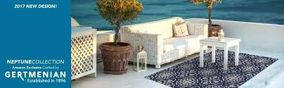 Outdoor Rugs For Patios Clearance Ideas Patio Rugs Clearance And Coffee Outdoor Rugs Outdoor