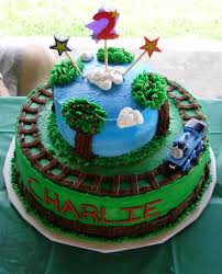 17 best images about birthday cakes on pinterest thomas the