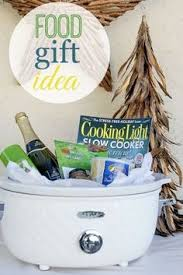 non food gift baskets give your auction basket a clever name it could make the basket