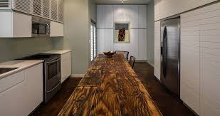 kitchen cabinets in phoenix kitchen and bath remodeling contemporary modern transitional