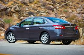 nissan altima 2013 rattling noise 2013 nissan sentra warning reviews top 10 problems you must know