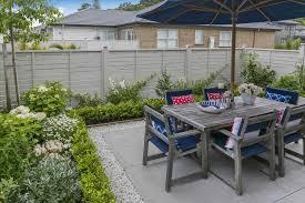 garden design auckland caruba info