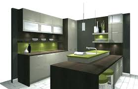 simulation 3d cuisine high quality resin 3d simulation fridge magnet creative