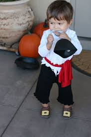 Girls Halloween Pirate Costume 25 Toddler Pirate Costumes Ideas Pirate