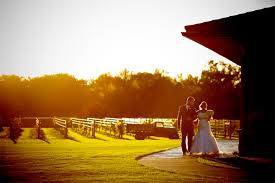 best wedding venues in chicago chicago s best new wedding venues make it better family food