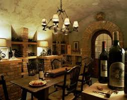 539 best wine cellar images on pinterest wine rooms wine