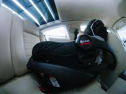 2010 mustang seat covers mustang car seat covers velcromag
