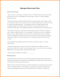 Estimate Proposal Template by 7 How To Write A Business Proposal Example Ledger Paper