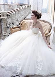 Wedding Dress Websites Fake Wedding Dress Websites