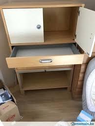 ikea mobilier de bureau ikea meuble bureau rangement bureau d angle bureau bureau bureau d
