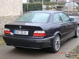bmw 96 328i 1996 bmw 328i car photo and specs