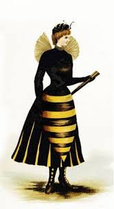 Halloween Costumes Bee Diy Bumblebee Costume Costumes Boys Halloween Costumes