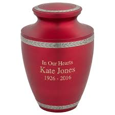 funeral urn cremation urns for ashes free shipping