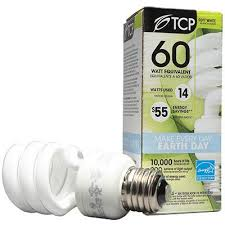 How To Dispose Of Light Bulbs Select The Right Compact Fluorescent Light Bulbs At The Home Depot