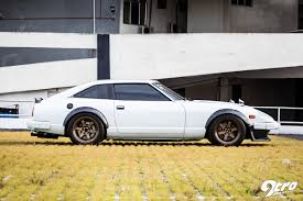 wangan midnight fairlady z datsun 280zx fairlady z u2013 the predecessor of the modern z 9tro