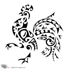 tattoo of rooster france tattoo custom tattoo designs on