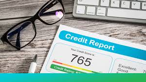 how to get an apartment with bad credit in 7 steps gobankingrates