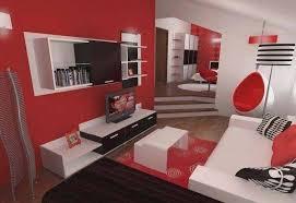 home interior colour combination interior colour home interior colour schemes ideas