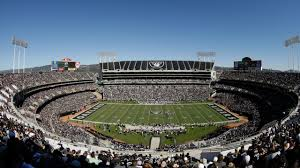ranking all 31 nfl stadiums from worst to best sporting news