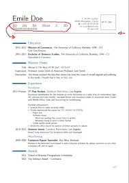 latex resume template moderncv banking 365 change firstname and familyname colors in moderncv classic add a