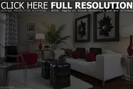 simple living room ideas with tv for your inspiration interior