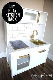 play kitchen ideas diy play kitchen plans best play kitchen ideas on play kitchen