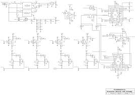 7 1 home theater circuit diagram frankenstein a vacuum tube home theater system