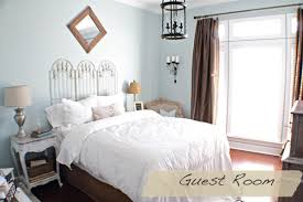 guest room redecorating perfectly imperfect