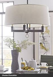 Light Fixture Dining Room The Transitional Socorro Lighting Collection By Sea Gull Lighting