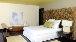 chambre de bonne a vendre deco chambre bouddha pour vert taupe ado chambre de bonne a