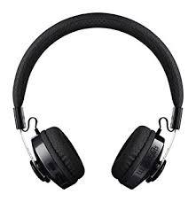 amazon black friday wireless headphones amazon com lilgadgets untangled pro premium children u0027s wireless
