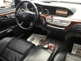 mercedes s class sale for sale 2009 mercedes s class s63amg for who
