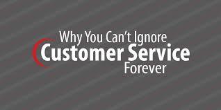 Comcast Help Desk Number Why Even Comcast Can U0027t Ignore Customer Service Forever Capterra Blog