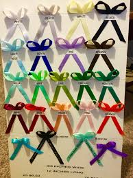 printed ribbons for favors personalized ribbon for party favors custom printed ribbons
