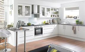 discretion home decor online stores tags kitchen home decor