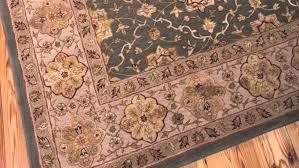 Nourison Somerset Floral Rug Flooring Enchanting Interior Rug Design With Cozy Nourison Rugs