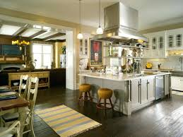 southern kitchen ideas southern living kitchens idea house with delta wallpaper rooms plans