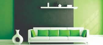 h i s coatings and paint interior designers