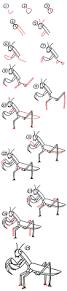 how to draw a praying mantis art for kids hub