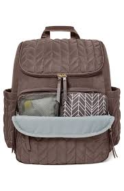 best diaper bags for gifts backpacks totes crossbody nordstrom